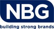 NBG - National Buying Group